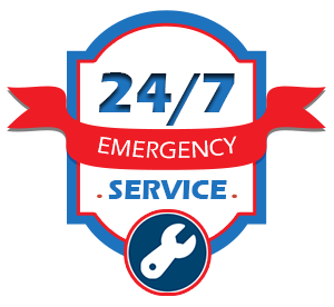 tebbe plumbing offering 24/7 emergency plumbing services southwest ranches, fl