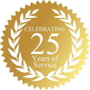tebbe plumbing celebrating 25+years of excellent plumbing services
