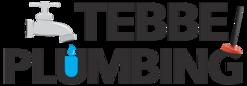 Trusted Plumbing Repairs for Broward County, FL | Tebbe Plumbing
